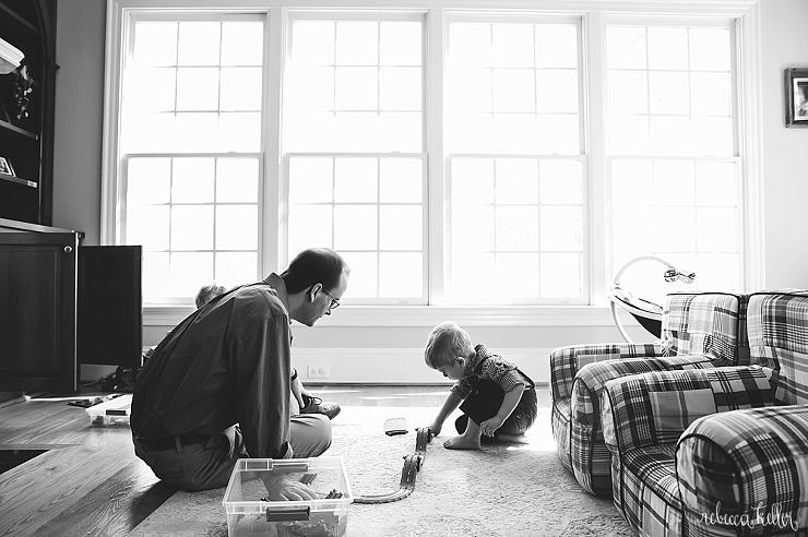 Raleigh Family Newborn Photographer 443.jpg
