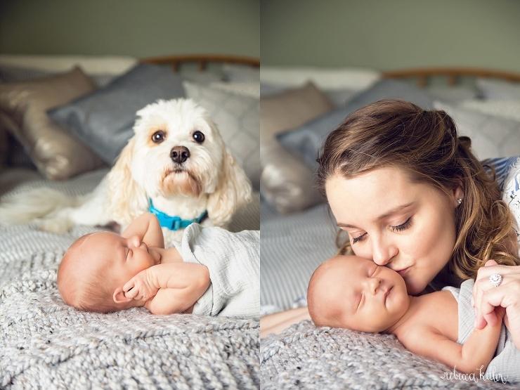 Raleigh Holly Springs Newborn Photography 65.jpg