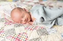 Raleigh Holly Springs Newborn Photography 945.jpg