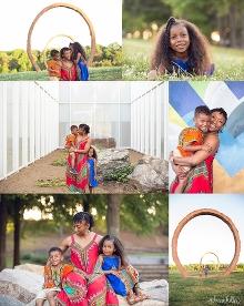 raleigh family photographer 5.jpg
