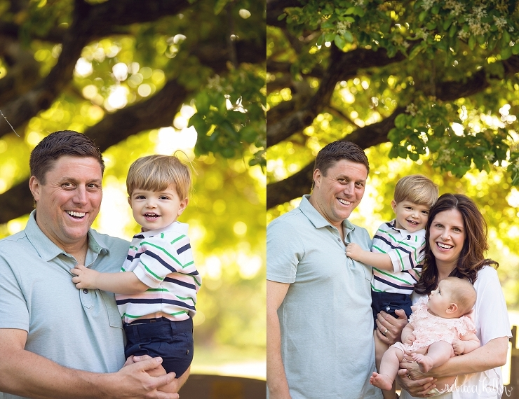 raleigh family photographer 36.jpg