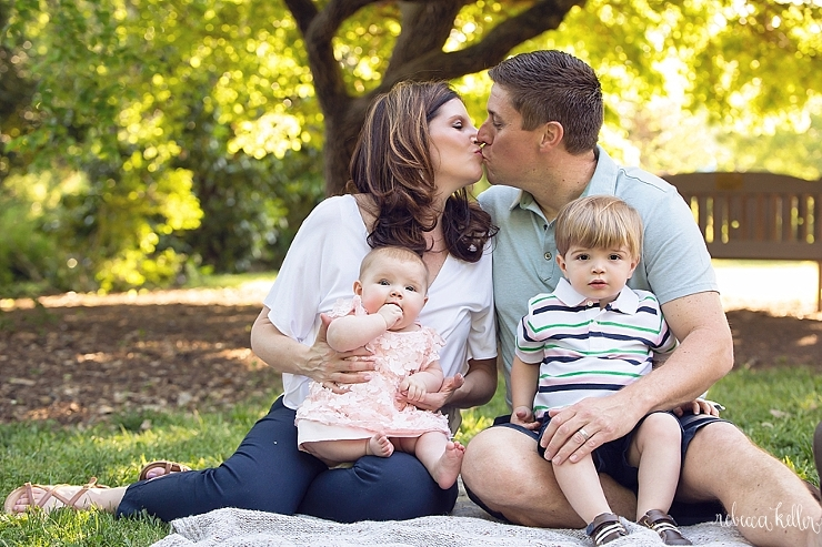 raleigh family photographer 16.jpg