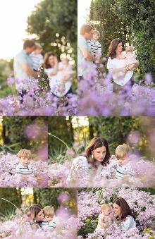 raleigh family photographer 6.jpg