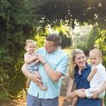 Raleigh Family Mini Sessions Photographer 5.jpg