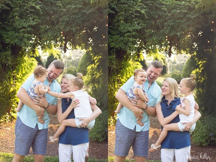 Raleigh Family Mini Sessions Photographer 335.jpg