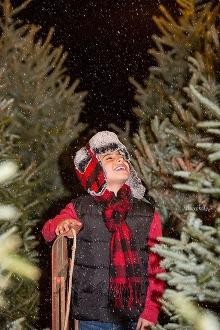Raleigh Christmas family photography 5.jpg