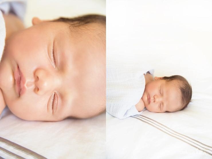 cary newborn photography 8.jpg