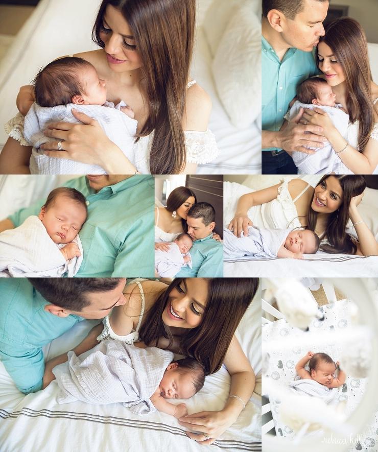 Cary newborn photography 5.jpg