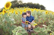raleigh sunflowers photographer 243.jpg
