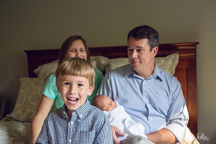 Raleigh Newborn Baby Photographer 536.jpg