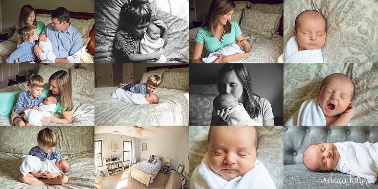 Raleigh Newborn Photographer 1.jpg