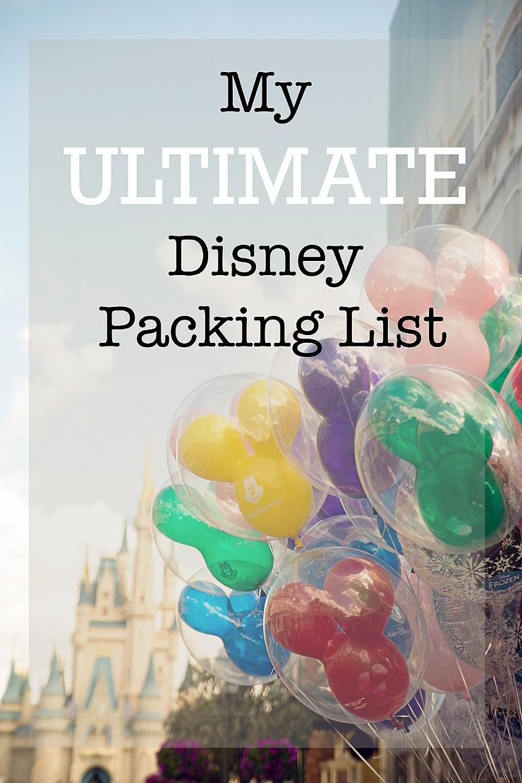 Disney Packing List.jpg