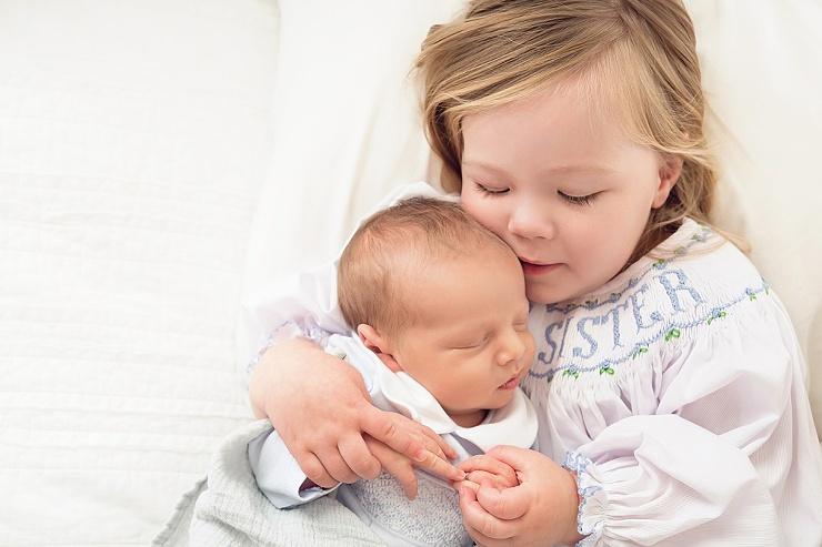 raleigh newborn photography 04.jpg